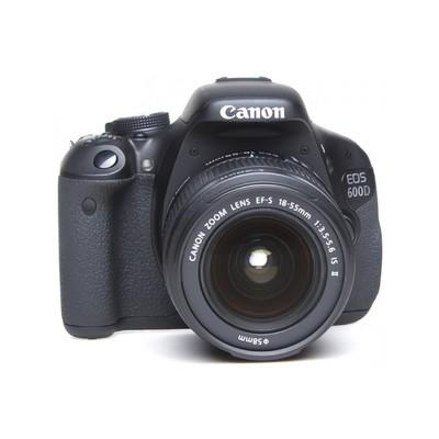 Canon EOS 7J