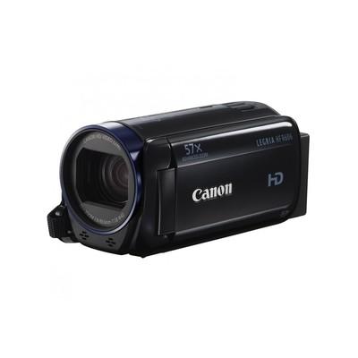 Canon HC-X455